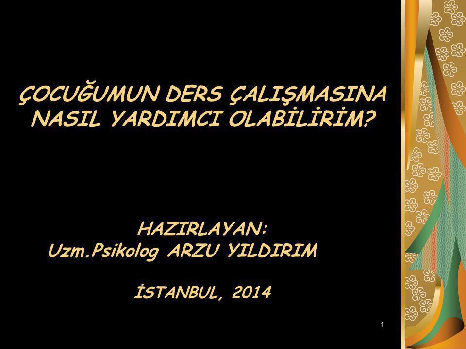71 7 ADIMDA BAŞARI Halam Terasta Televizyon Seyrederken Hırsızlar Sucuyu Zincirlemişler.