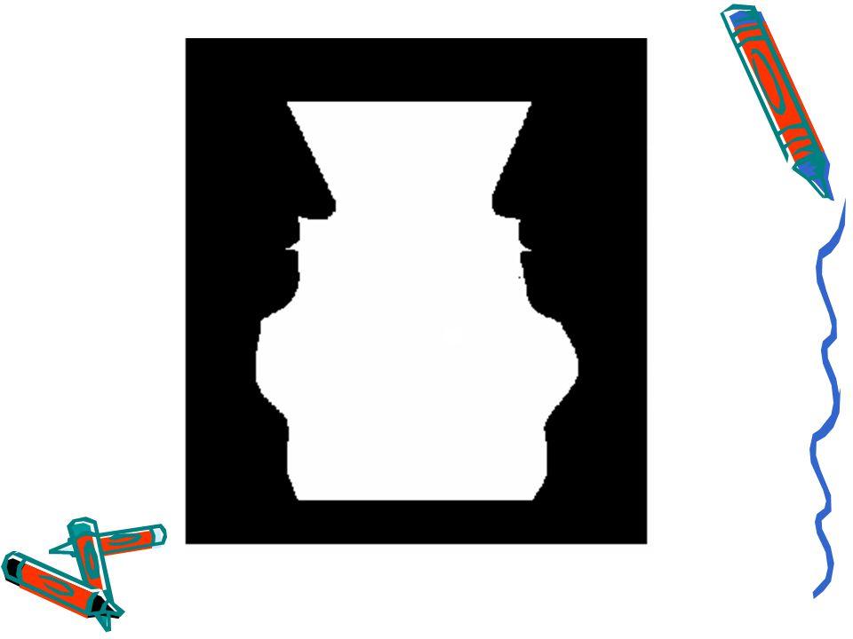 ALGILAMA - DAVRANIŞ A- VAZO B- BİRBİRİNE BAKAN İKİ İNSAN YÜZÜ C- ANAHTAR DELİĞİ D –KUPA E – SÜRAHİ F- SATRANÇ TAŞI G- KAVUK KARAR BOYUTU A- MANTIĞI B- DUYGULARI C- İNANÇLARI