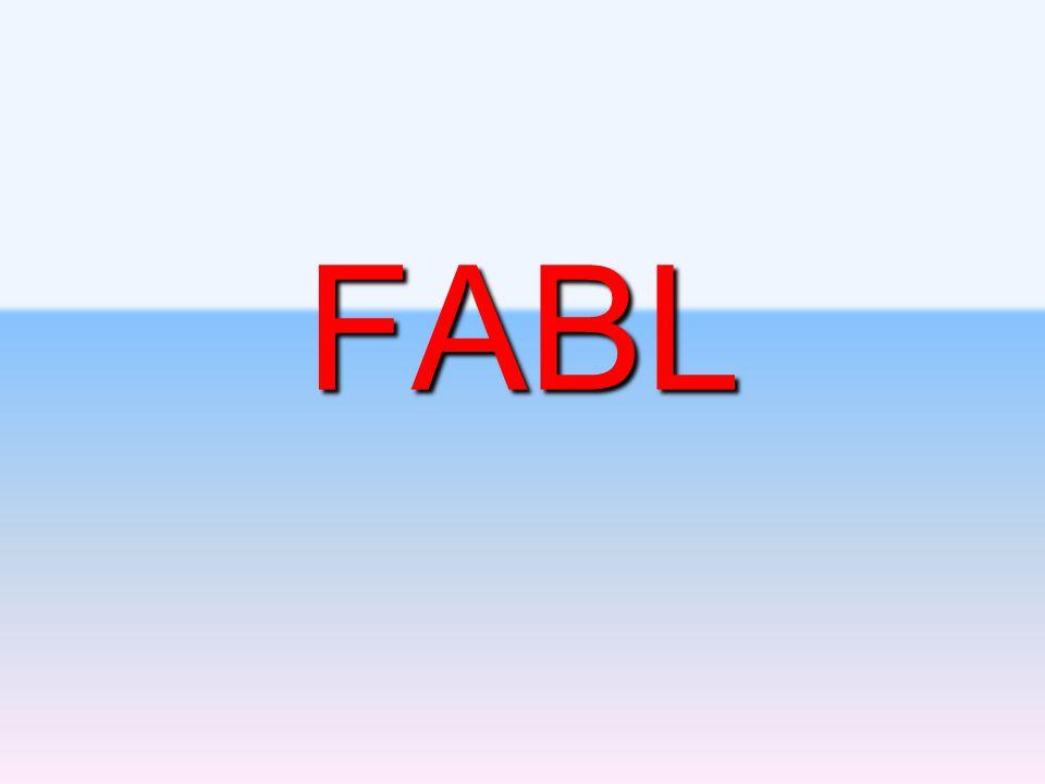 FABL TÜRÜNÜN GELiŞİMİ Batıda ve dünyada ilk fabl yazarı olarak Frikyalı Aisopos (Ezop) gösterilir.