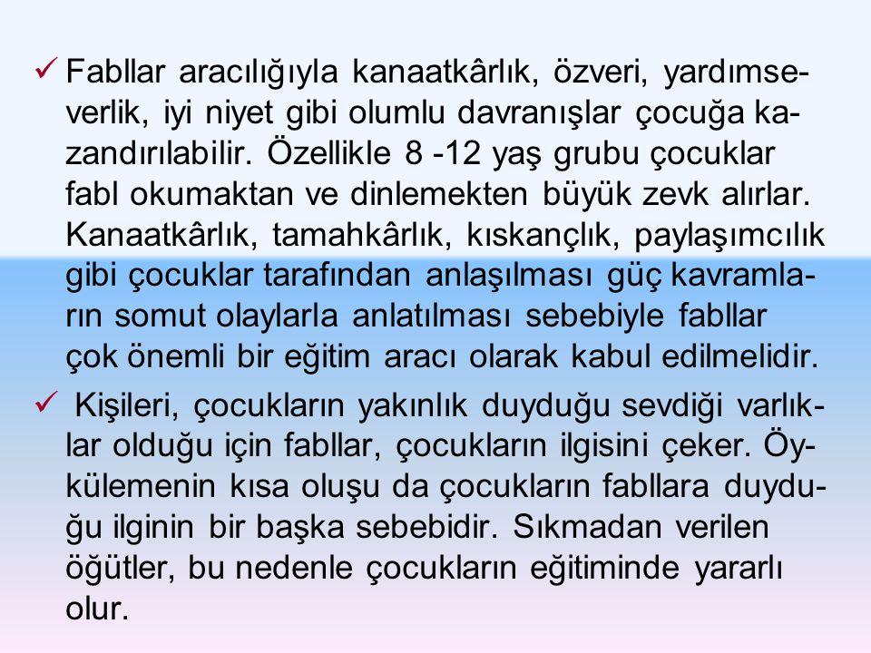 Türkçedeki ilk örneği Şeyhi 'nin Harname 'si- dir.