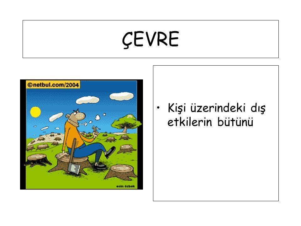 Asbestli Toprak Kanser Yapıyor, Köylüler Tedbir Alınmasını İstiyor Konya'nın Yassıkaya köyünde nedeni bilinen ölümlerin yüzde 23.5'i, Eskihisar köyünde ise yüzde 66.7'si kanserden… http://www.kenthaber.com/ic- anadolu/konya/halkapinar/Haber/Genel/Normal/asbestli-toprak-iki-koyu-tehdit- ediyor-/a9dd4539-c416-4d48-ad8d-beef12761ecf