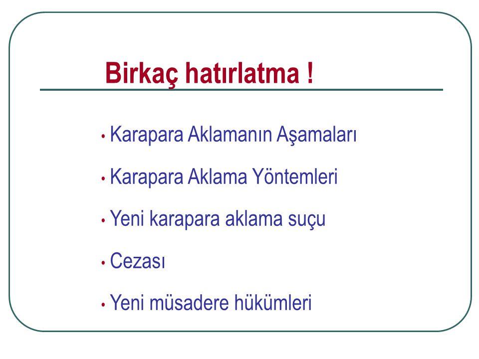 Türk uyruklu Nüfus cüzdanı Sürücü belgesi Pasaport Yabancı uyruklu Kendi ülke pasaportu İkamet tezkeresi Gerçek kişiler Kimlik Tespit Yükümlülüğü (Kimlik tespit usulü) (UY.6/2-a) (UY.6/2-b)