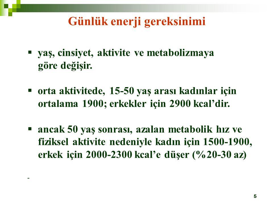 96 INULIN  İnülin yer elmasında bol miktarda bulunan prebiyotik etkili bir liftir.