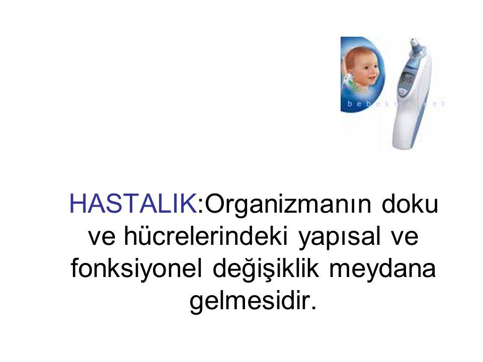 www.sağlik.gov.trwww.sağlik.gov.tr VE MUHTELİF SAĞLIK SİTELERİ Kaynaklar