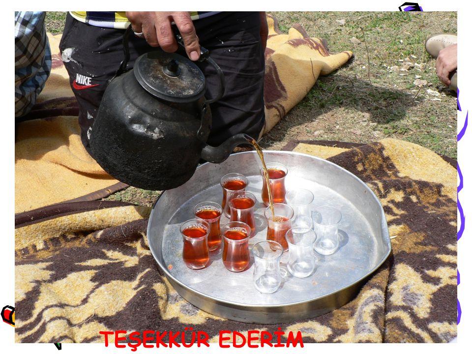 11.12.2014Aday Memur Eğitimleri-201275 TEŞEKKÜR EDERİM