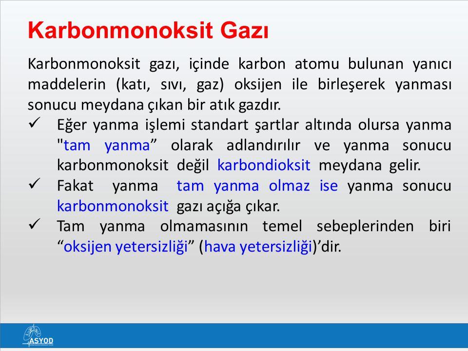 Güvenli Doğal Gaz Kullanımı İçin Yapılması Gerekenler - 4 14.Ülkemizde doğalgaz kullanımına Ankara'dan başlayarak 1988 yılında geçilmiştir.