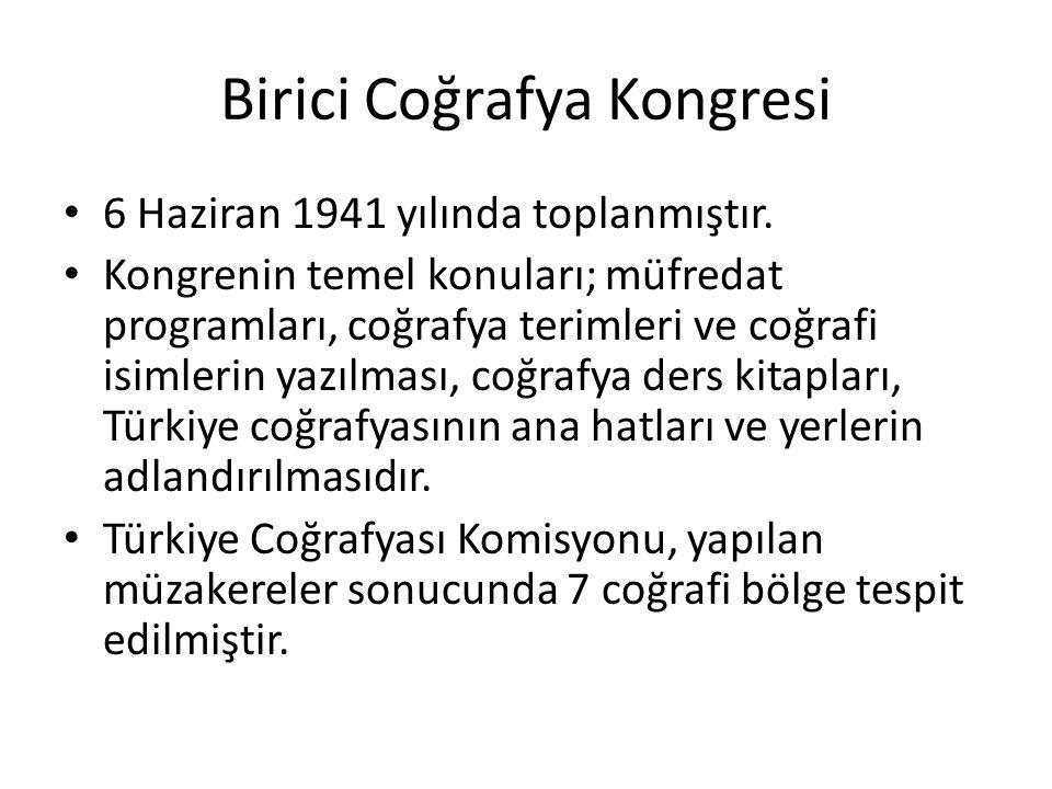 TURİZM Marmara Bölgesi turizm bakımından gelişmiştir.