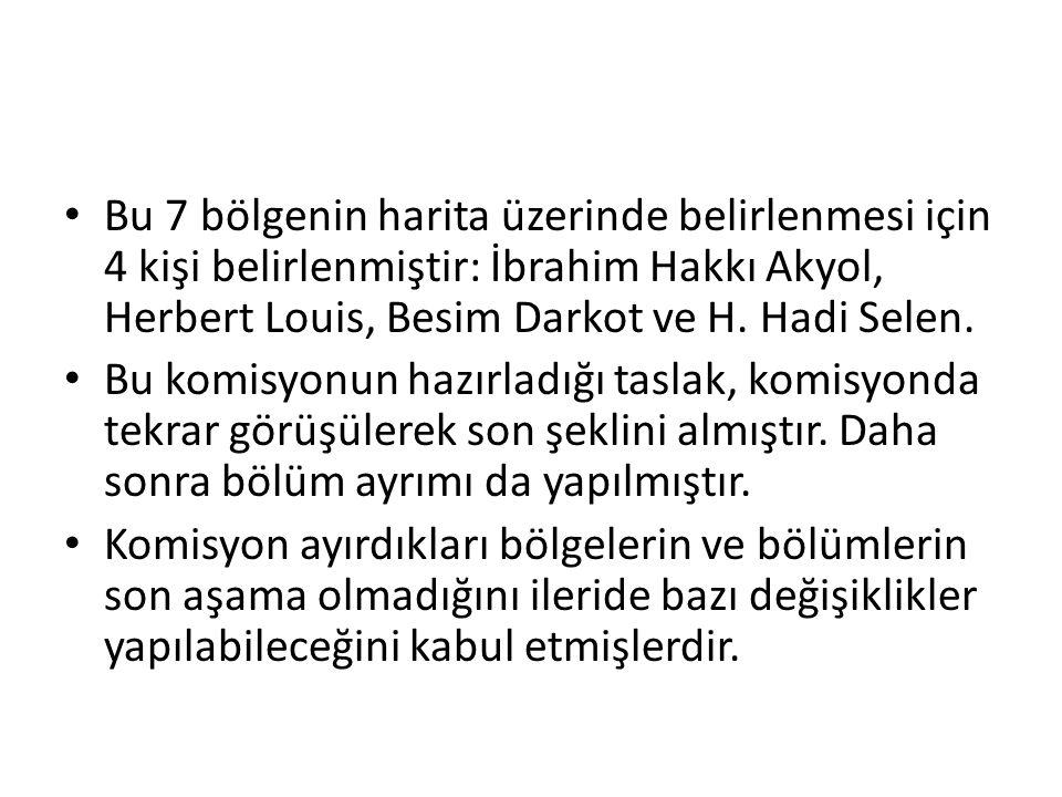 Vertisol (Gromusol) Mustafa Kemal Paşa, Karacabey ovası ile Ergene havzasında killi kireçli ana materyal üzerinde bulunur.