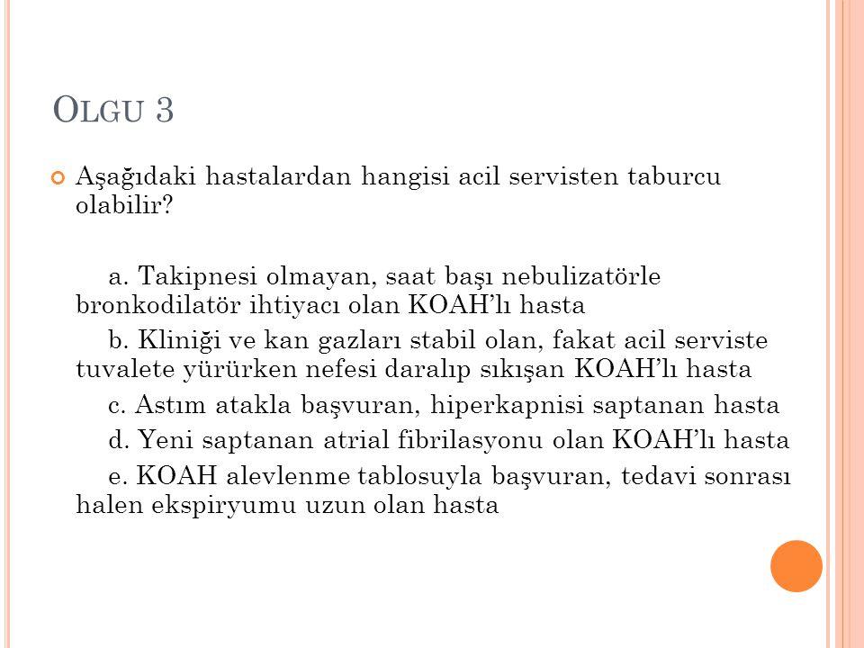 G IRIŞ Tüm dünya ülkelerinde yaygın morbidite ve mortalite Türkiye'de..En sık 3.