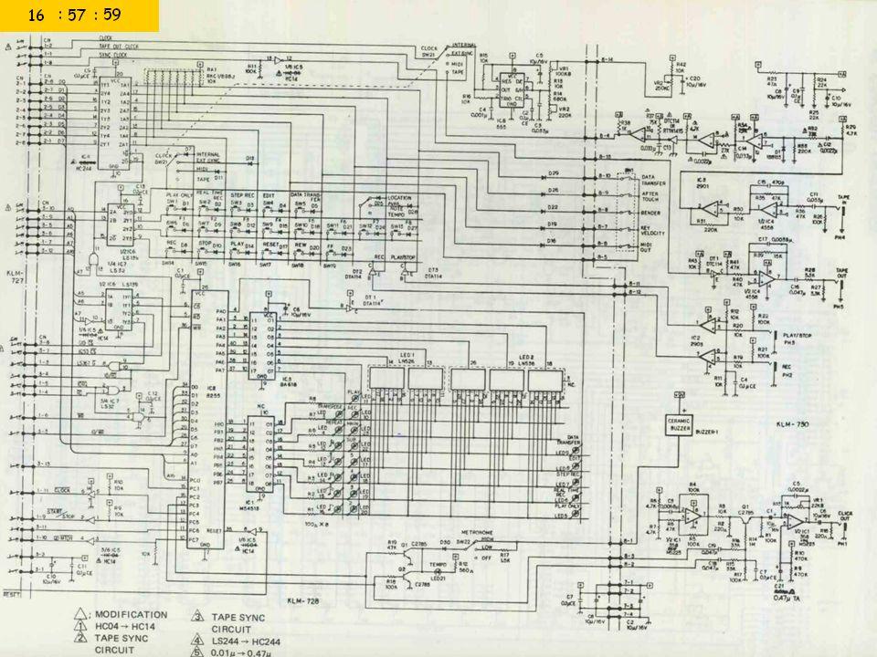 Prof.Dr.Sezgin ALSAN Bilgisayarlı Müzik 78