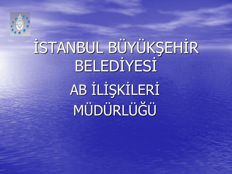 YEREL YÖNETİMLERİN SORUMLULUKLARI 1.
