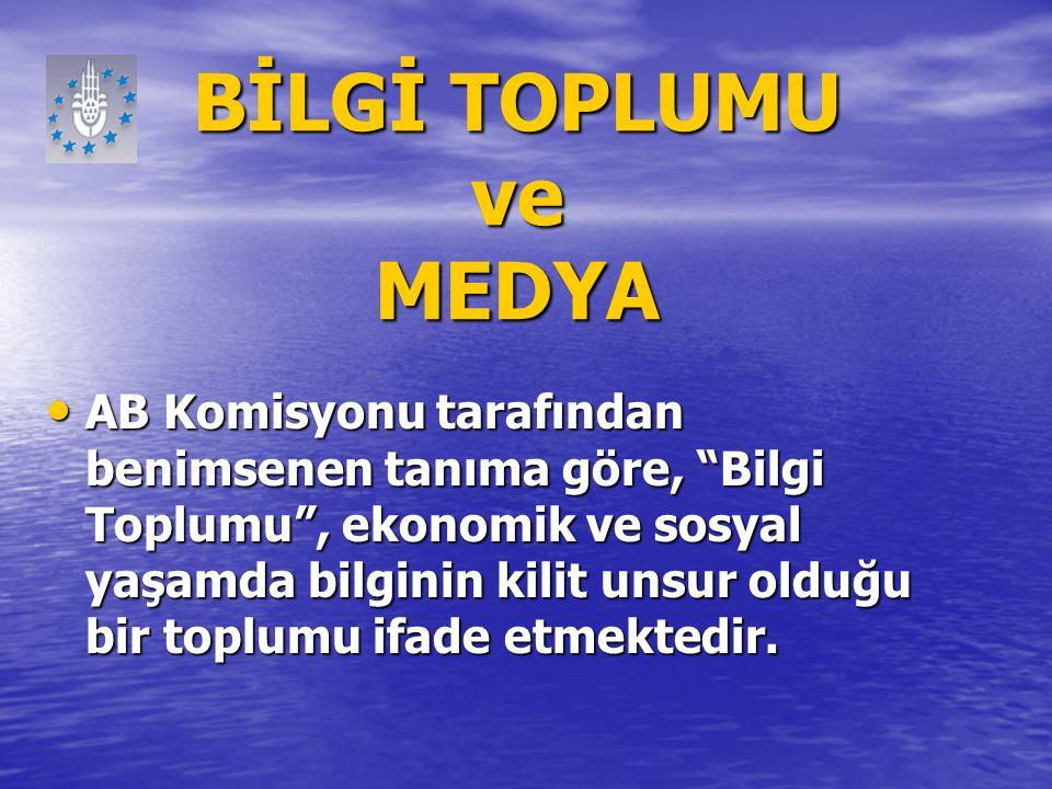 YEREL YÖNETİMLERİN SORUMLULUKLARI (2) 2.