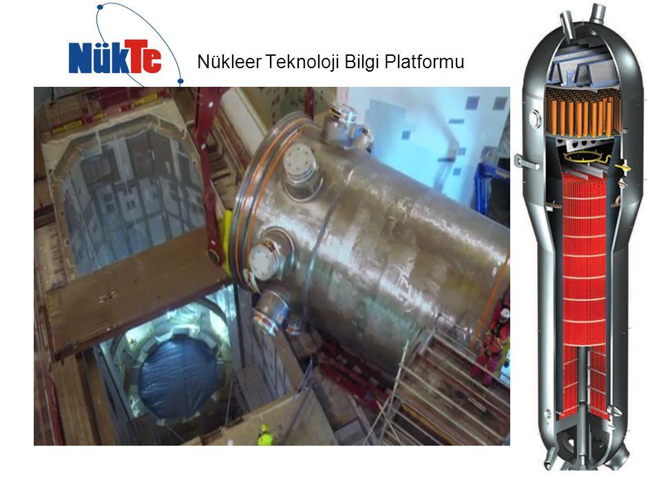 Nükleer Teknoloji Bilgi Platformu