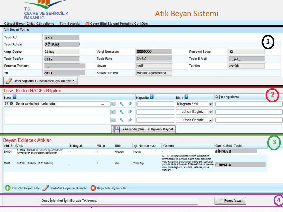 Çevre ve Şehircilik İl Müdürlüğü 19 Şubat 2014 İZMİR36