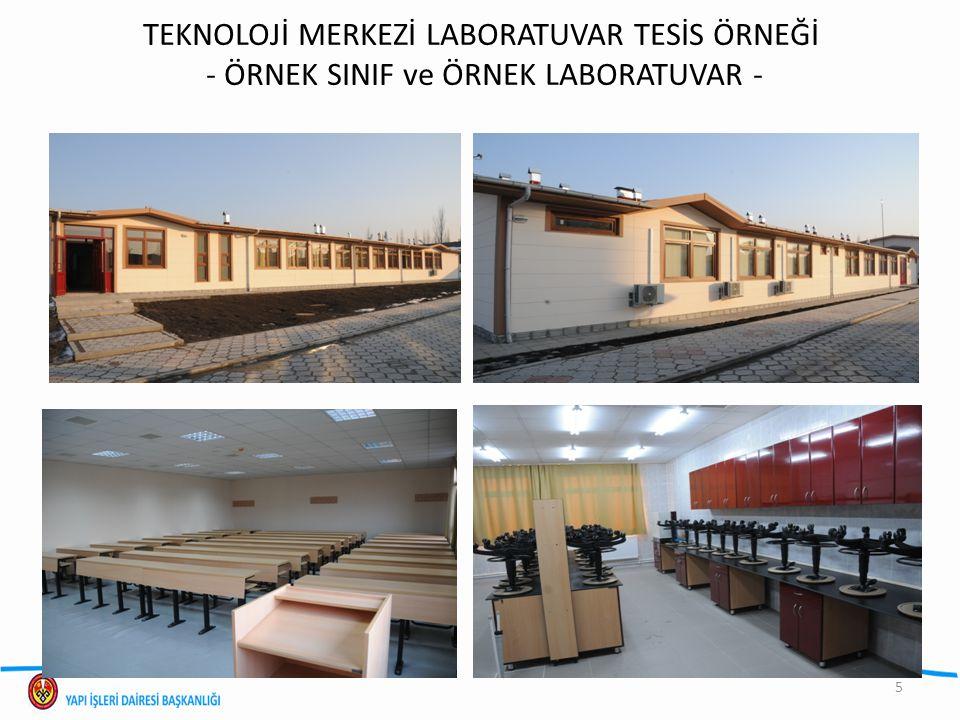 6 2012 YILINDA HİZMETE AÇILACAK TESİSLER Öğrenci Yurdu, Yemekhane(Sosyal Tesisler) ve Kapalı Spor Salonu Tesisleri : 2011 yılında, Yemekhane Binası inşaatına hız verilmiş, bu tesisin, 800 kişilik Yemekhane amacı ile birlikte, Turizm Bölümlerimize eğitim amacıda taşıyacak şekilde ve de modernize edilmiş bir tesis 4.066 m² alanda olacak şekilde, revizyon iş ve işlemleri tamamlatılarak, 01.04.2012 tarihinde hizmete açmak azmi ve gayreti içerisindeyiz.