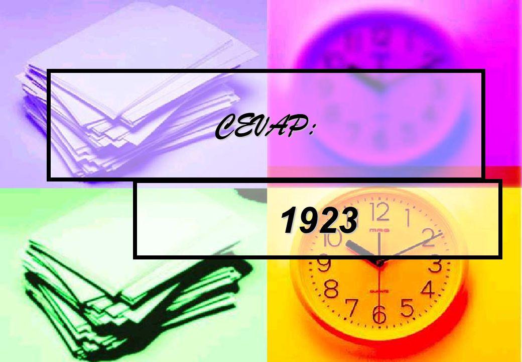 CEVAP: 1923