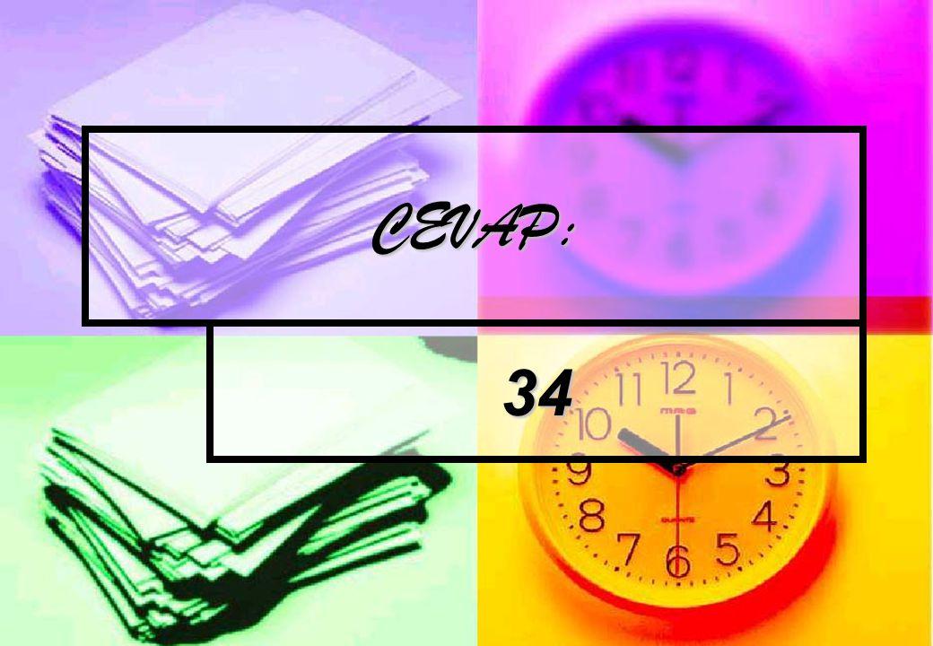 CEVAP: 34