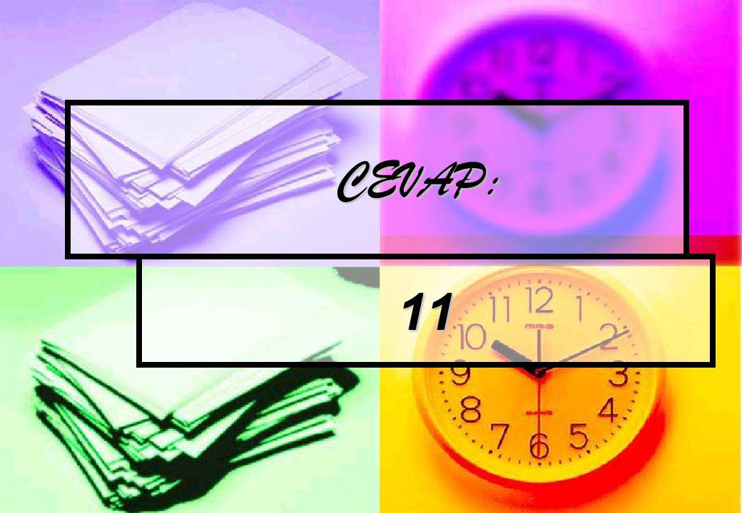 CEVAP: CEVAP: 11