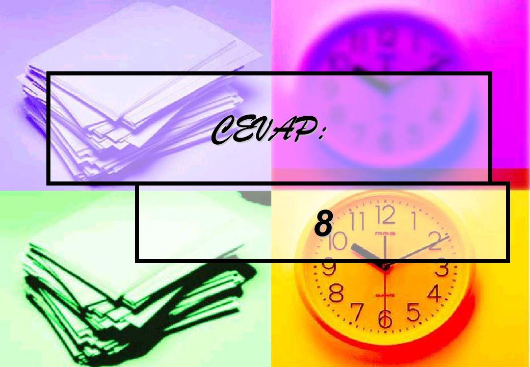 SORU 12 - MATEMAT İ K 12 saatte bir devir yapan bir duvar saati şimdi saat 3'ü gösteriyorsa 129 saat sonra saatin kaçı gösterdiğini bulunuz.