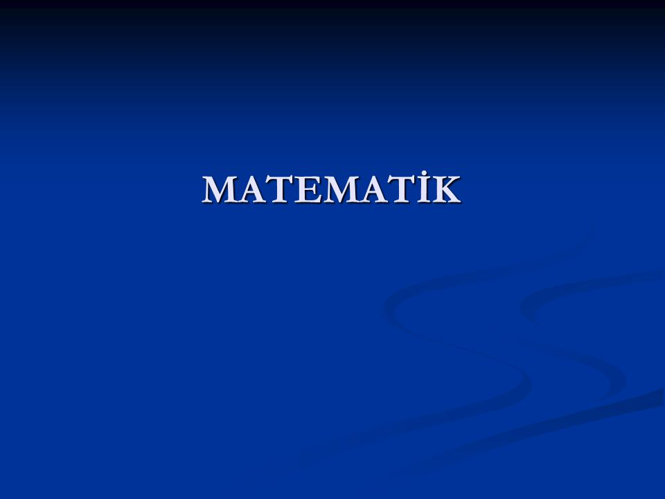 Soru-5 Aşağıdakilerden hangisi Mustafa Kemal Paşa' nın ülkemizin düşman işgalinden kurtarılması için yaptığı çalışmalardan biri değildir.