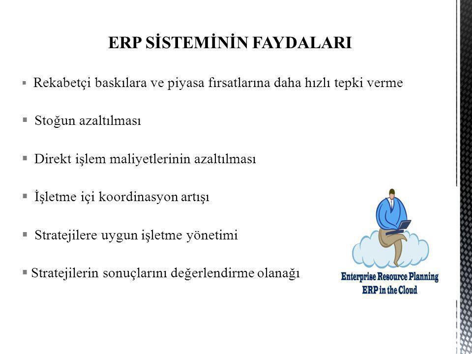  EUROLİNE Pakom Bilgi Sistemlerinin Türkiye'de temsilciliğini yapmakta olduğu Euroline yazılımı şu modüllerden oluşmaktadır: EuroLINE EuroFIN EuroPRO EuroDATA EuroSTORE EuroMAIN EuroTIME