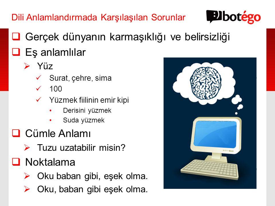 Türkçe'ye Özgü Sorunlar Sondan eklemeli ÇÇekoslovakyalılaştıramadıklarımızdan mısınız.