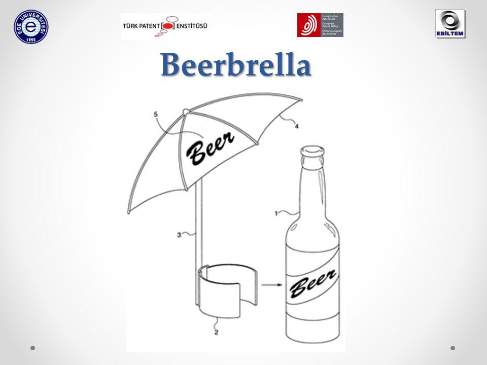 Beerbrella