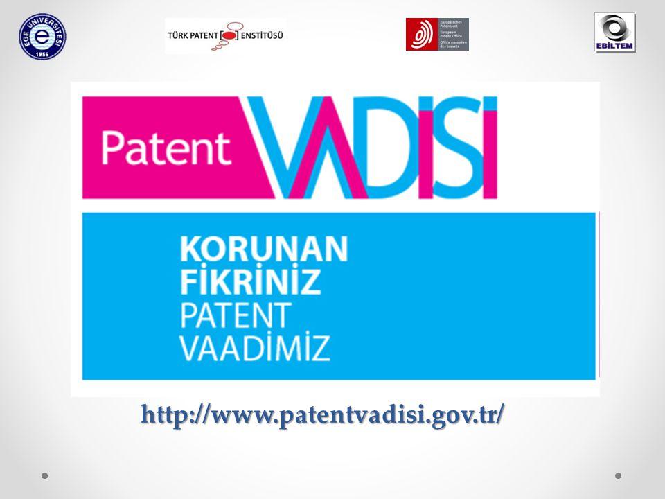 http://www.patentvadisi.gov.tr/