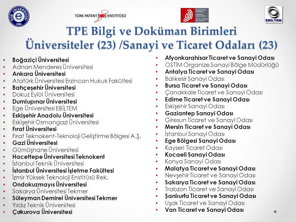 Boğaziçi Üniversitesi Adnan Menderes Üniversitesi Ankara Üniversitesi Atatürk Üniversitesi Erzincan Hukuk Fakültesi Bahçeşehir Üniversitesi Dokuz Eylü