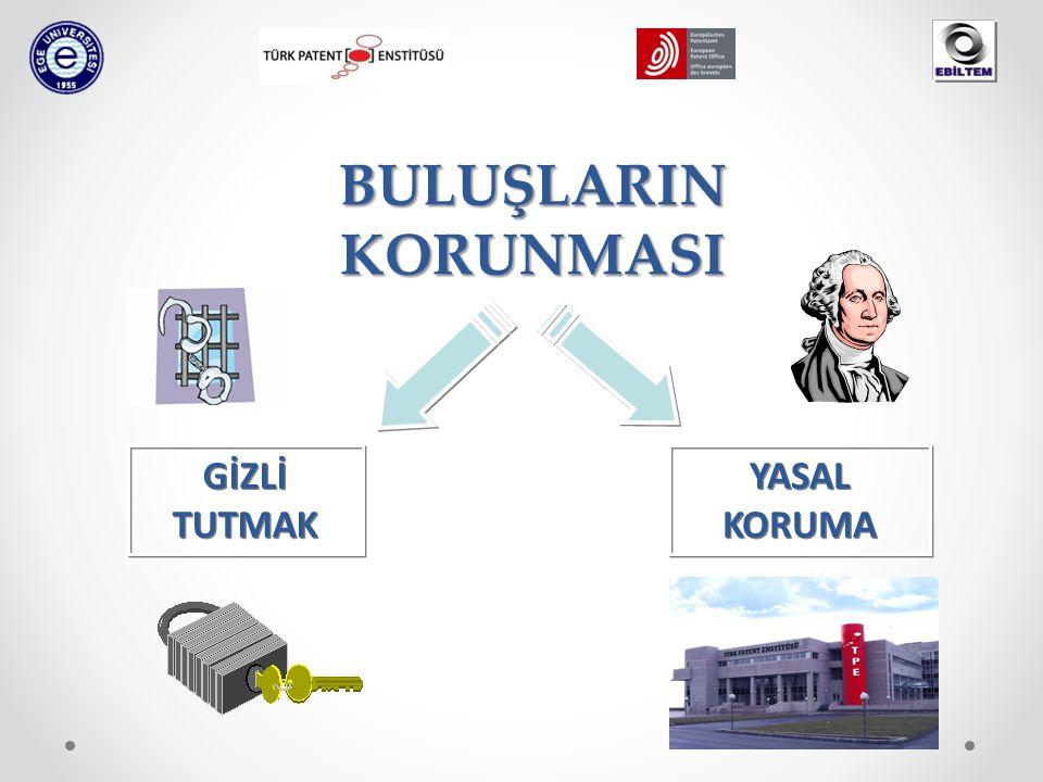 Üniversite Üst Yönetimlerinin Katılımı İle SMH Zirve Toplantısı, İzmir' de Ege Bölgesi Zirvesi, Seçilen Üniversitelerde SMH Farkındalık Etkinliklerinin Düzenlenmesi, Üniversitelerde SMH Durum Analizi için Anket Çalışması Analizi ile Ulusal bir SMH mevcut durum raporu nun hazırlanması, SMH' larına ilişkin konuların uygun derslere entegre edilmesi, Öğrencilere ve Akademisyenlere yönelik Patent Analizi ve Patent Dokümanı Yazım Eğitimleri Düzenlenmesi, Eğitimcilerin belirlenmesi ve EPO Teaching Kit ile Eğitimcilerin Eğitimi Düzenlenmesi, KISA DÖNEMDE PLANLANANLAR – Haziran 2012