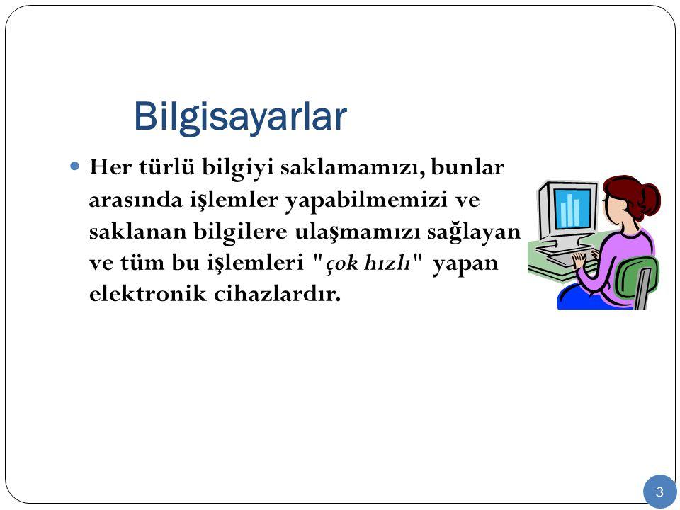 İnternet'ten Her türlü bankacılık i ş lemleri Alı ş veri ş E ğ itim-Ö ğ retim TV,Gazete,Radyo Vs..