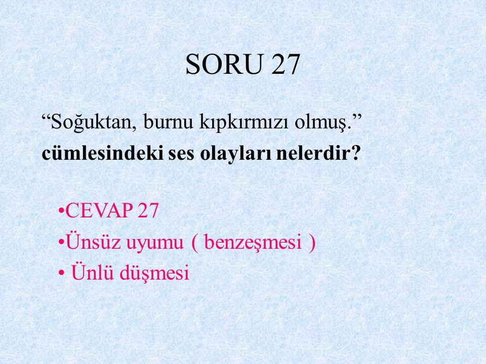 Dehşet Neşet İzmir'in ünlü hocalarından Fizikçi Dehşet Neşet, sınavlarda sorduğu garip sorularla efsaneleşmiştir. Neşet Bey bir keresinde sınavda, kar