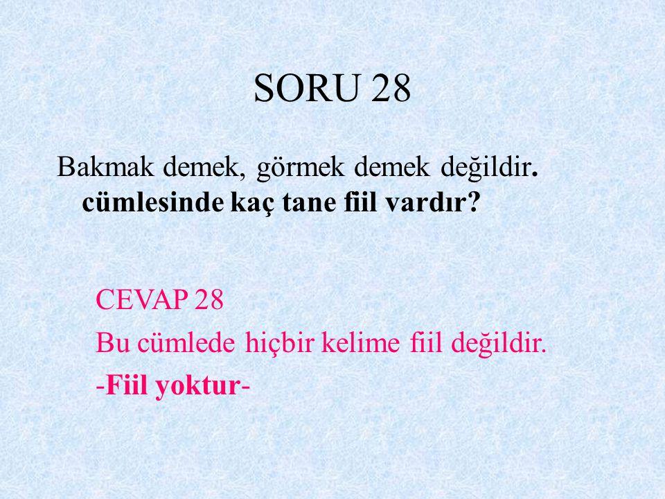 Dehşet Neşet müthiş bir Fenerbahçe fanatiğiymiş. Bir sınavda da, Galatasaray-Fenerbahçe maçıyla ilgili bir soru sormuş ve Fenerbahçe ceza sahası civar