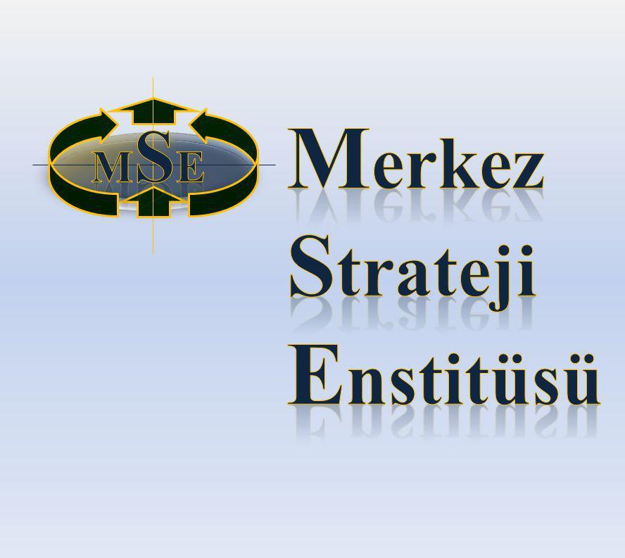 1.NATO Oryantasyon Kursu 2.Ataşelik Oryantasyon Kursu 3.Ulusal ve Uluslararası Ortamlarda Kurumsal Kapasite Geliştirme ve Danışmanlık Kursu 4.NATO, AB, BM Barışı Destekleme Harekâtı Oryantasyon Kursu 5.NATO, BM, AGİT, AB ve diğer Uluslararası Kuruluşlar Gözlemci Oryantasyon Kursu 6.Askerî Tarih Kursu 7.Askerî Bilimlere Giriş Kursu Not: - Uluslararası görevlere yönelik olarak ihtiyaca bağlı olarak kurs planlanabilmektedir.