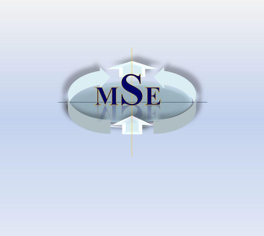 31 İngilizce EĞİTİM – Kurs Programları Listesi 1.Uluslararası Siyaset ve Güvenlik Ortamı Kursu (4Hf.) (International Politics and Security Environment Course) 2.Millî Güvenlik Kursu (4Hf.) (National Security Course) 3.Kuvvet Kullanma ve Askerî Terminoloji Kursu (1Hf.) (Use of Force and Military Terminology Course) 4.Askerî Bilimlere Giriş Kursu (4Hf.) (Introduction to Military Sciences Course) 5.Askerî Strateji Kursu (2Hf.) (Military Strategy Course) 6.Askeri Liderlik Kursu (1Hf.) (Military Leadership Course) 7.Askerî Tarih Kursu (4Hf.) (Military History Course)