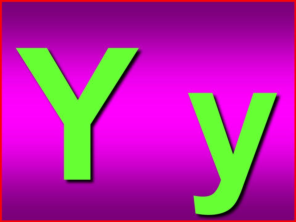MÜRŞİT BEKTAŞ 1-A SINIFI 11 Y y