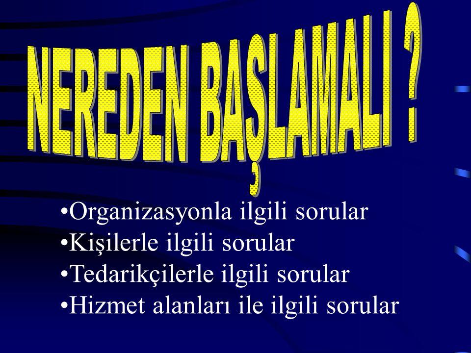 TKY 'DE ÖZENDİRME Olumlu hareket ve davranışları takdir etme.