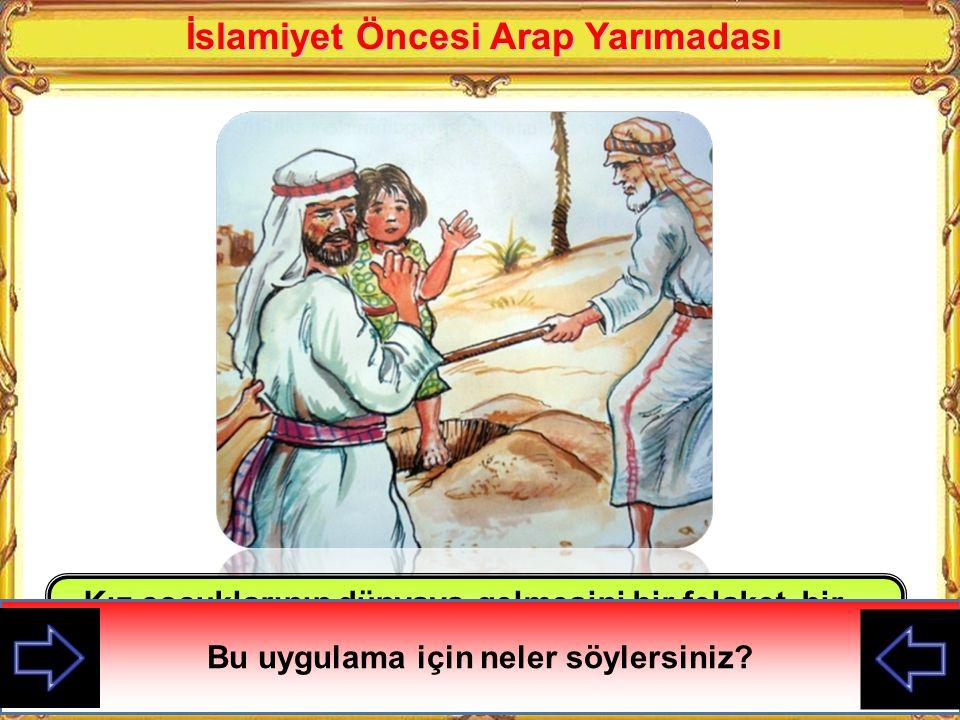 İslamiyetin geldiği sıralarda hangi devletler vardır?