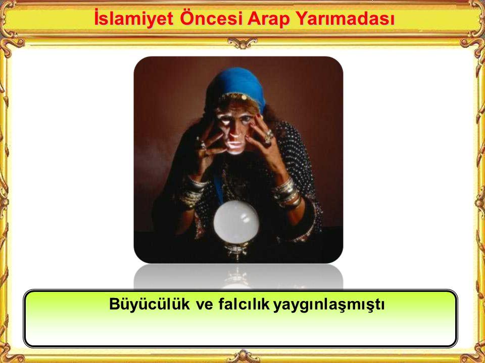 1 İlk donanma oluşturularak Kıbrıs Adası alındı 2 Yeni fetihler yapıldı 1 Kur'an'ı Kerim çoğaltıldı.