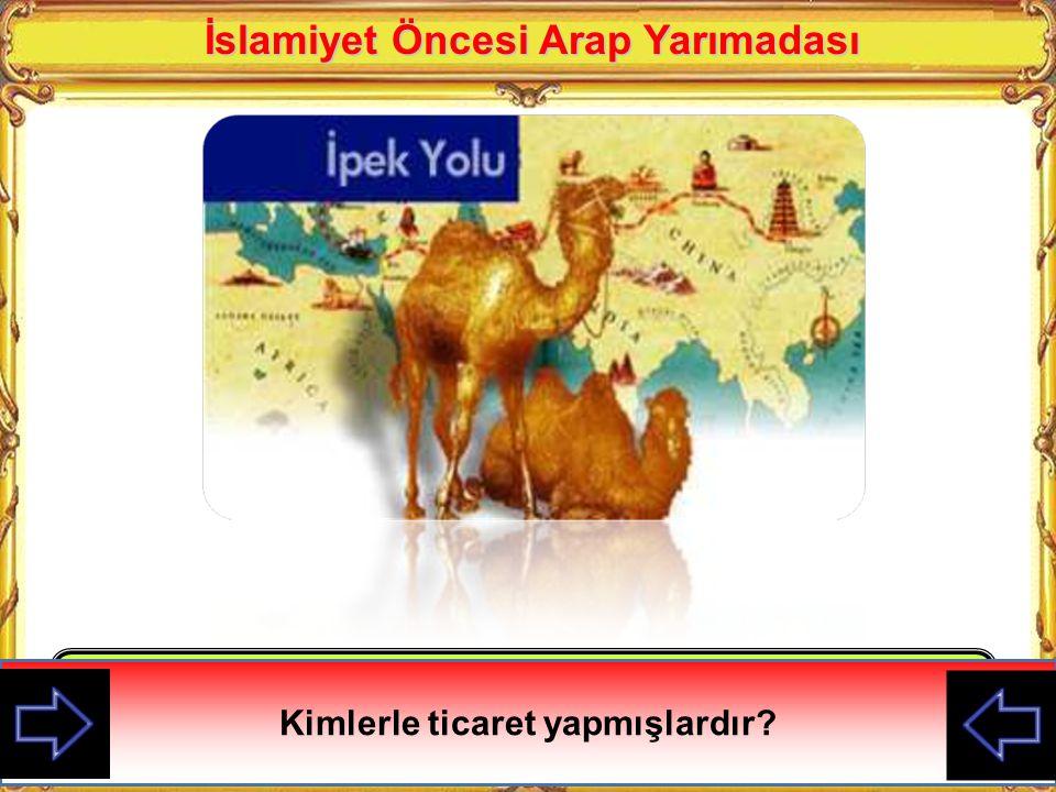 Yine Mekkelilerin Müslümanları yok etmek için saldırısı ile başlayan savaştır.