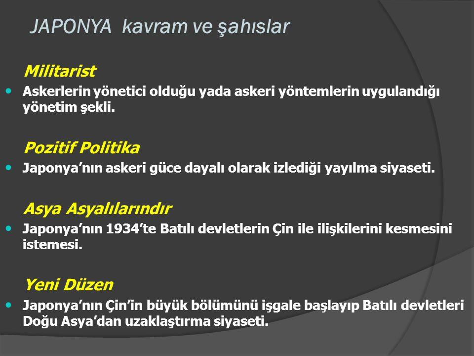 Savaş Yılları Türk dış politikası NOT: NOT: İngiltere'nin Türkiye'yi savaşa sokmak istemesinde; Al- manya'ya karşı yeni bir cephe açmak ve savaş sonunda Balkanlarda oluşabilecek SSCB varlığını zayıflatmak vardır.