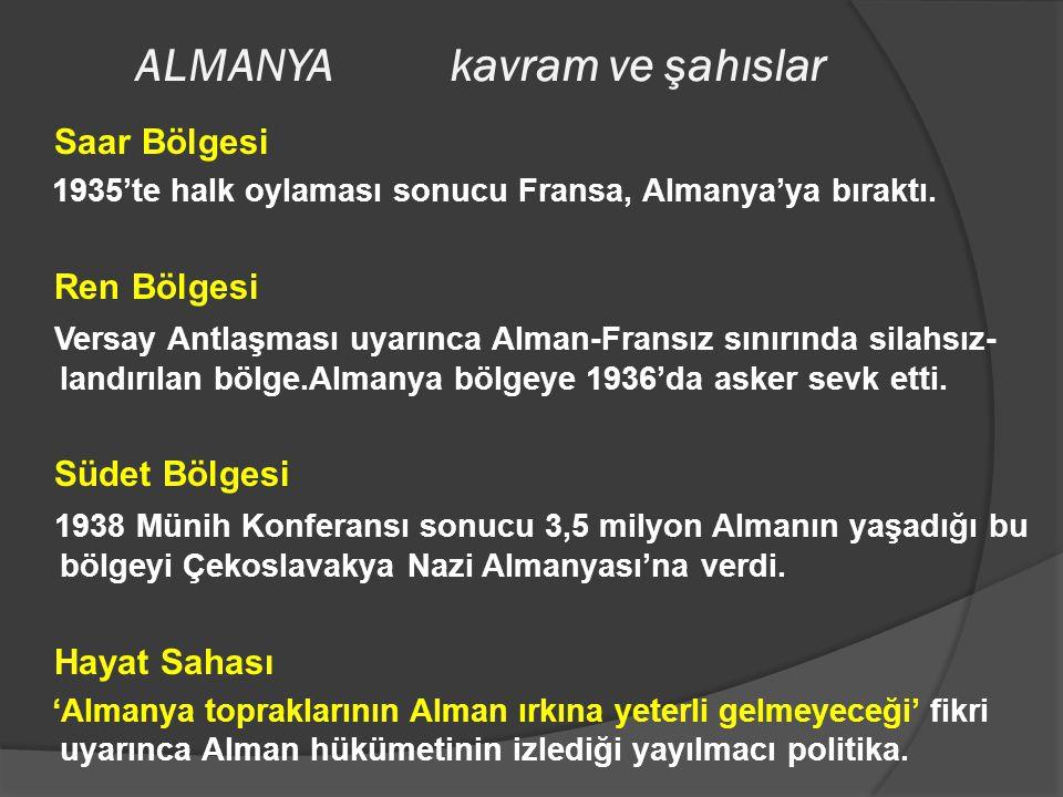 Savaşın Türkiye'ye Etkileri Edebiyat alanında Sosyal Gerçeklik işlenmiştir.