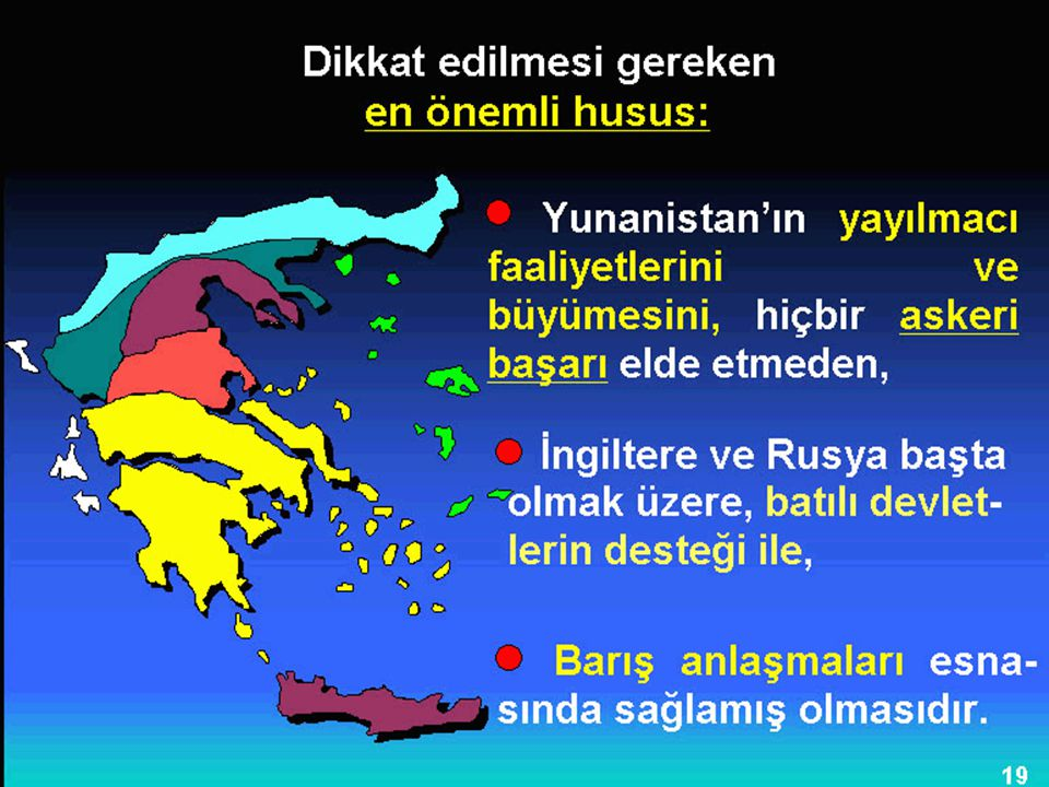 HİZMETE ÖZEL 13