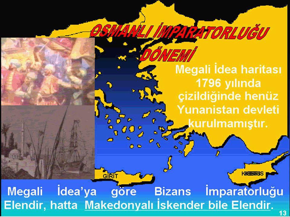 HİZMETE ÖZEL 25  Kıbrıs'ın güneyinin silah deposuna çevrilmesinde büyük rol oynayan Yunanistan, Rum Mili Muhafız Ordusu nun yönetiminde Yunan subaylarını görevlendirmiştir.