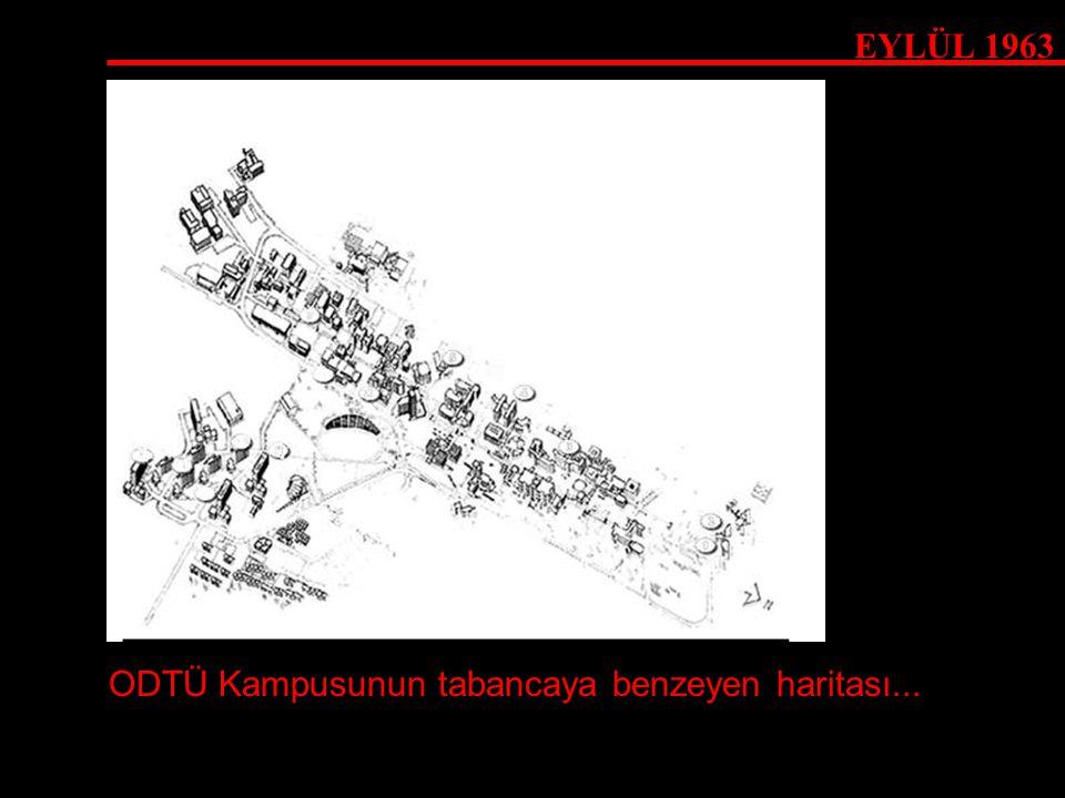 5 NİSAN 1995 5 Nisan ekonomik istikrar paketi ODTÜ'de paket yakma eylemi ile karşılık buldu...