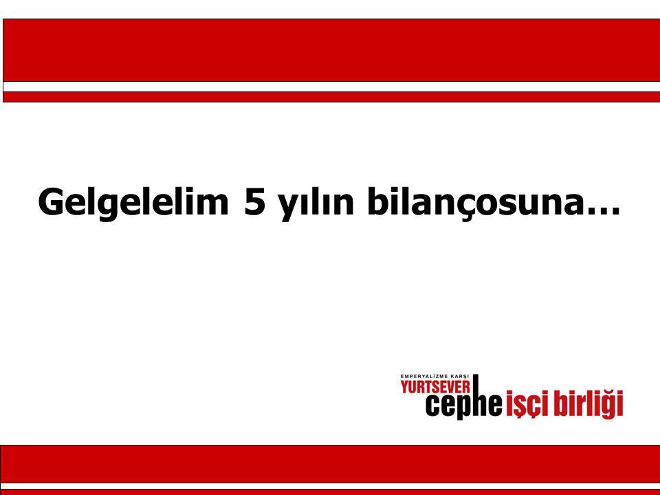 aç bırakıp, ekmek dağıtıyor… AKP gelir dağılımındaki bu dengesizliği artıran politikalarını sürdürürken yoksul halkımızı sadakaya muhtaç hale getiriyor.