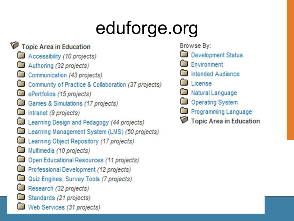 eduforge.org