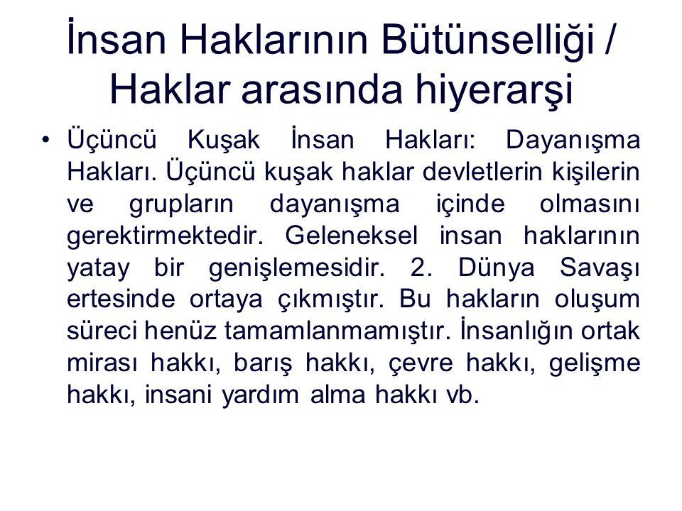 Türkiye bireysel başvuru hakkını tanımıyor: Bu yönde beyan edilen resmi gerekçe, Avrupa İnsan Hakları Mahkemesi tarafından verilen tazminat kararlarının yeterli olduğu ve bu nedenle Sözleşmenin 14.