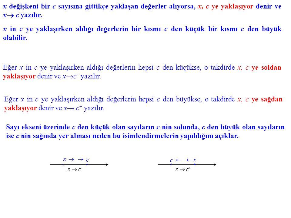 1 0 1.00005 0.00005 0.9995 0.0005 1.001 0.001 1.002 0.002 0.998 0.002 x |1-x| 1.0001 Limit.