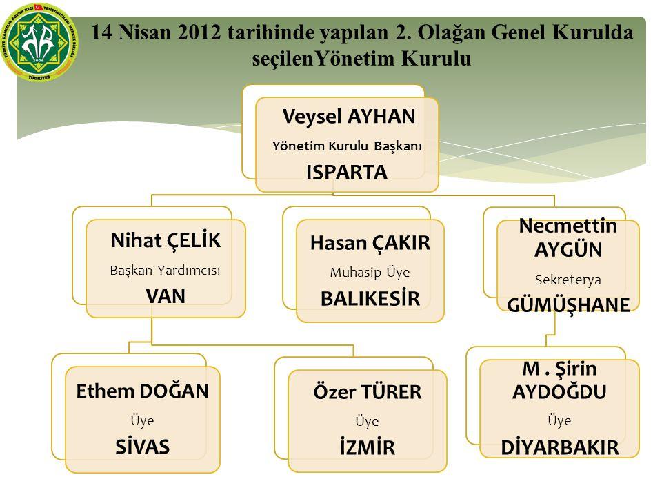 Mustafa Kemal Mah.2125 Sk.
